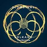 Volkano (the Remixes)