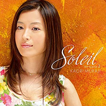 Soleil - Portraits 2