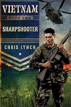 Vietnam #2  Sharpshooter