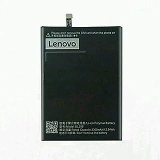 Lenovo Battery For Mobile Phones - BL256