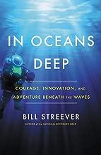 Best in oceans deep Reviews