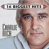16 Biggest Hits von Charlie Rich