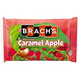 Brach's, Caramel Apple Candy Corn, 9 Ounce