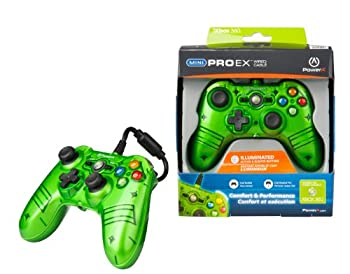 Best xbox 360 mini controllers Reviews