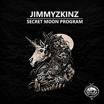 Secret Moon Program