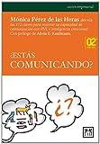 ¿Estás Comunicando (Acción empresarial)