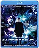 バットマン ゴッサムナイト[1000592160][Blu-ray/ブルーレイ]