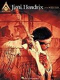 Jimi Hendrix Live At Woodstock Guitar Recorded Versions Tab