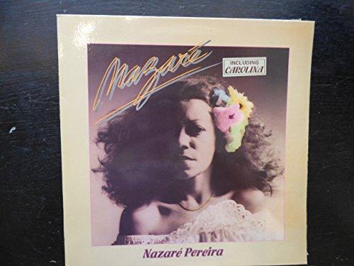 Nazaré - Nazaré Pereira - cézame CEZ 1057