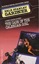 Best the case of the calendar girl Reviews