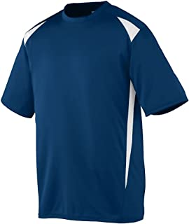 Augusta Sportswear Men's Premier Crew