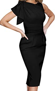 Best celebrity black cocktail dress Reviews