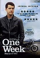 One Week/ [DVD] [Import]