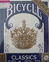 Bicycle Classics (輸入版)