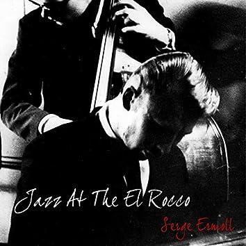 Jazz At The El Rocco