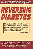 Reversing Diabetes: The Herbal Medicine Approach