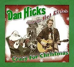 Best dan hicks christmas Reviews