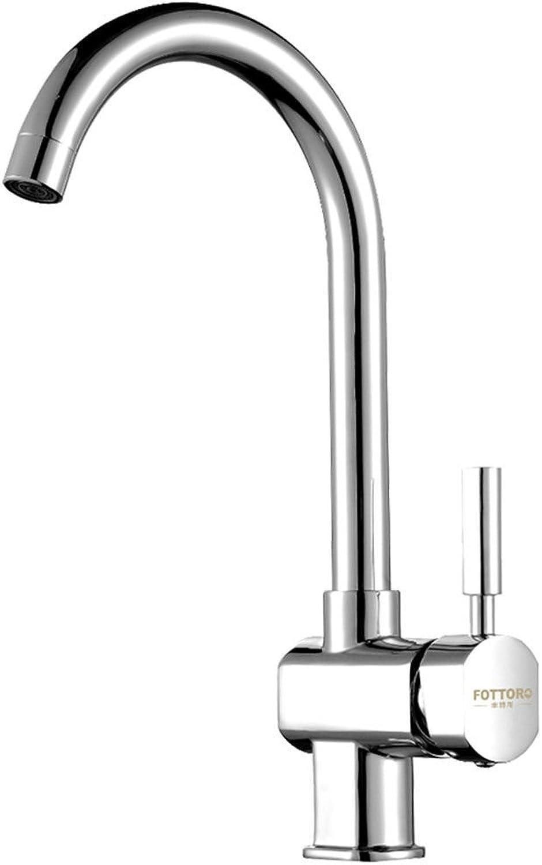 AQMMi Bathroom Vanity Sink Faucet redatable Bathroom Basin Sink Tap Bathroom Faucet