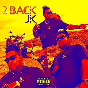 2 Back