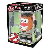 Funko MRPGB Mr Potato Head 01561 Ghostbusters Figure