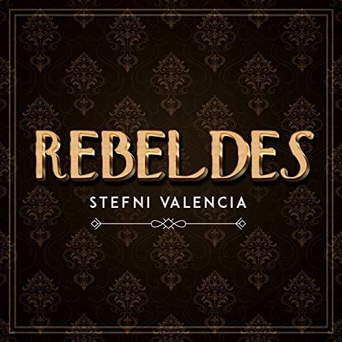 Stefni Valencia