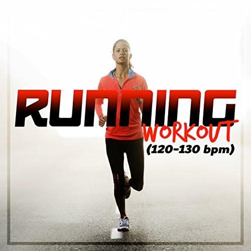 Running Music, Running Music Workout & Running Workout Music