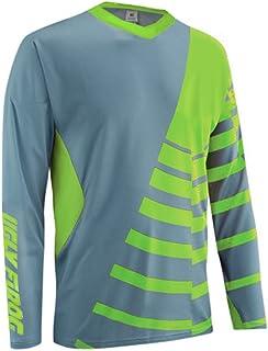 innovative design 7a2c8 5eb45 Amazon.it: sonny bono abbigliamento