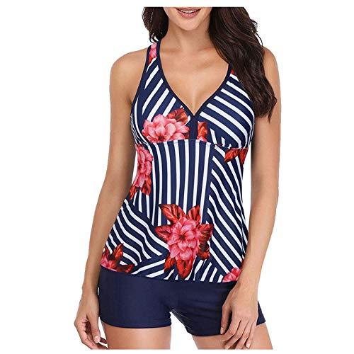 Genorsk Badeanzug Frauen Mädchen Wettbewerb Bikini Bräunen Bikini Bräunen Bikini Airy Cyrus Bikini Bikini Bountiful Sportive Mädchen Bodybuilder Mädchen Rennen Bikini
