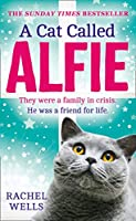 A Cat Called Alfie (Alfie series)