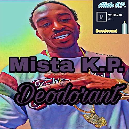 Mista K.P.