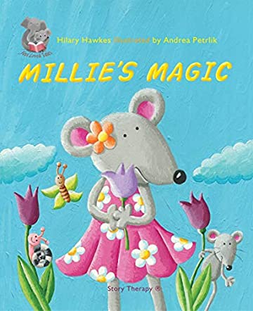 Millie's Magic