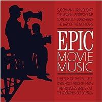 Epic Movie Music