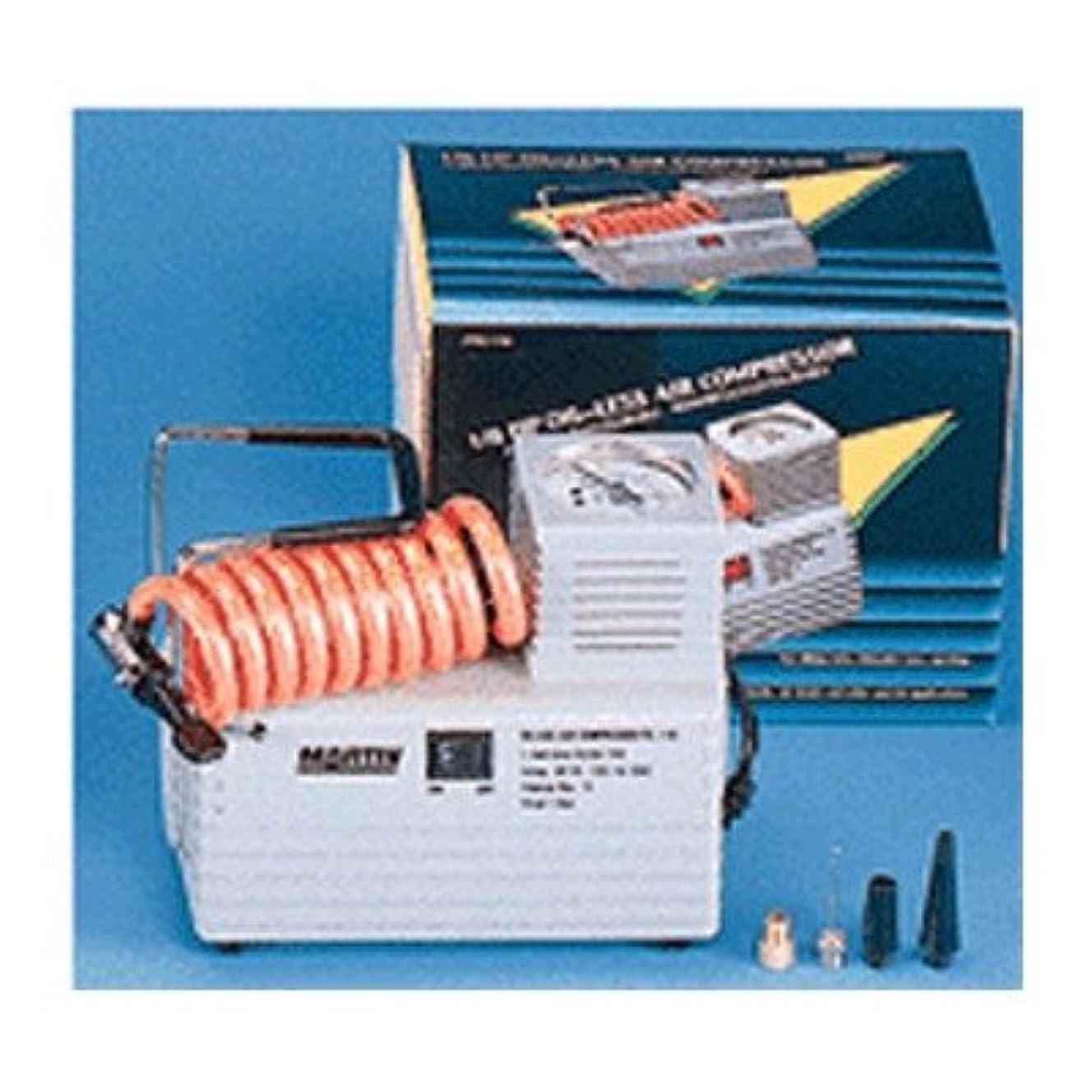 Marin Sports Electric Inflator/Pump