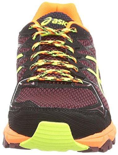 510VFLRZWqL - ASICS Gel-Fujitrabuco 4, Men's Trail Running Shoes