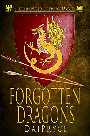 Forgotten Dragons
