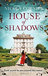 review round up house of shadows cover image