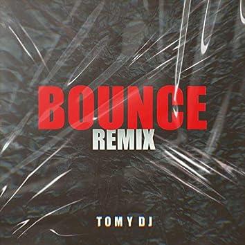 Bounce (Remix)