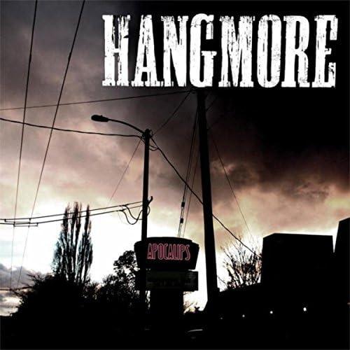 Hangmore