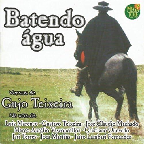 Gujo Teixeira