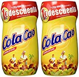 Cola Cao, Cacao soluble -940 gr.