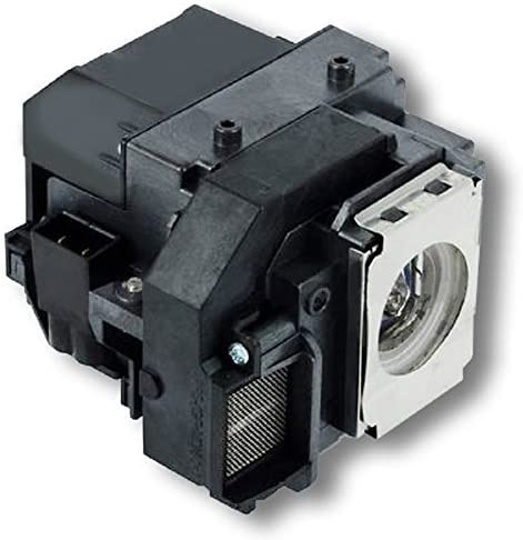 Original Projector Lamp ELPLP66 for EPSON MovieMate 85HD