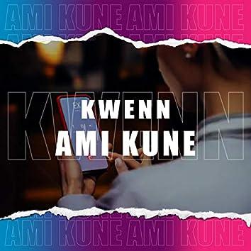 Ami Kune