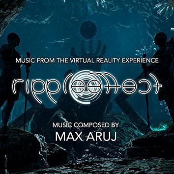 Ripple Effect (Original Virtual Reality Experience Soundtrack)