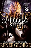 Bargain eBook - Midnight Shift