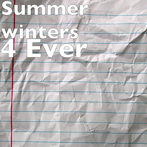 Summer Winters