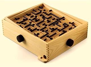 Rouku Professionelle Medium Kid Kendama Koordinatenball Traditionelle Holzspiel Geschicklichkeit Erwachsenenbildung Lustiges Spielzeug
