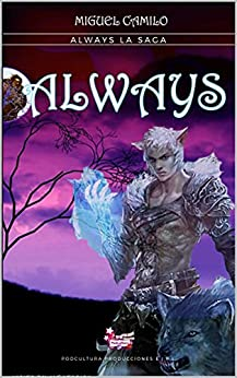 Always (Always la saga nº 1) PDF EPUB Gratis descargar completo