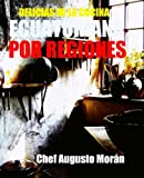 DELICIAS DE LA COCINA ECUATORIANA POR REGIONES