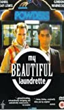 My Beautiful Laundrette (Widescreen) [UK Import] - Saeed Jaffrey