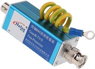 Amazon.es: Cables coaxiales - Homegarden ES / Cables coaxiales / Cables: Electrónica